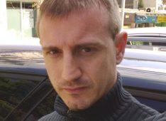 Alberto Uno Dos, 40 years old, Straight, Man, Fuenlabrada, Spain