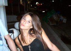Marta, 32 years old, Straight, Woman, L'Hospitalet de Llobregat, Spain